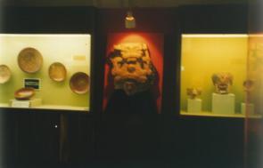 museoarqueologia11