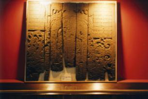 museoarqueologia21