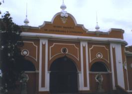 museoarqueologiaafuera1