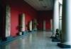 museoarqueologia31