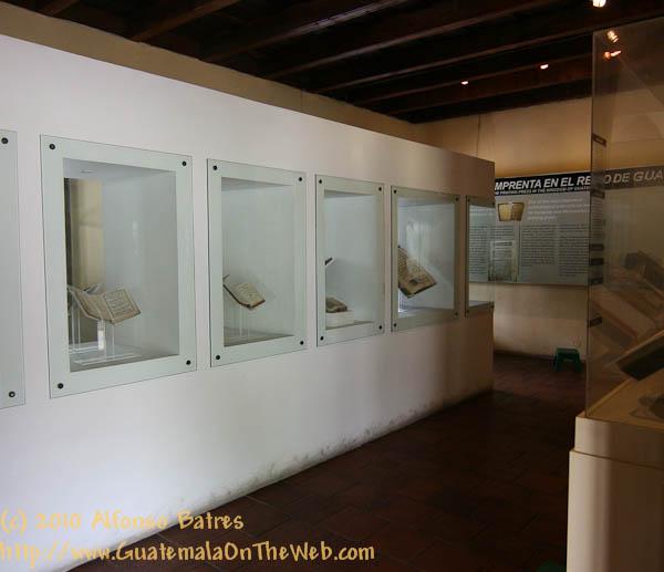bookmuseum-12