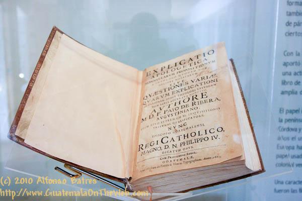 bookmuseum-2