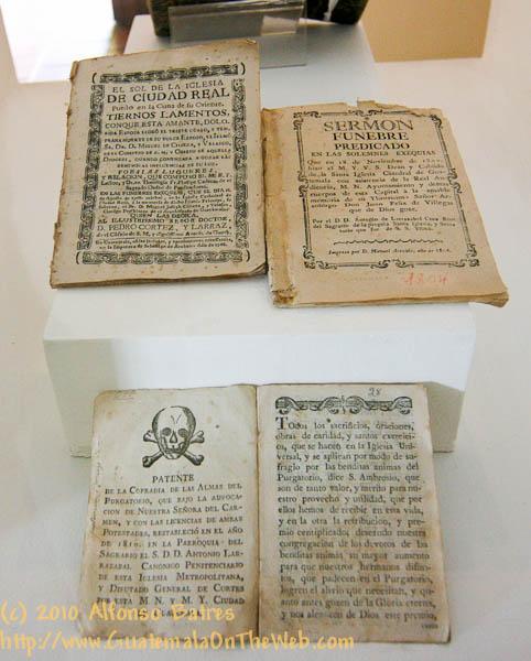 bookmuseum-3