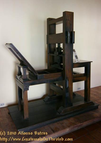 bookmuseum-5