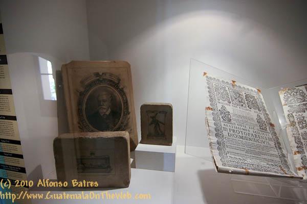 bookmuseum-6
