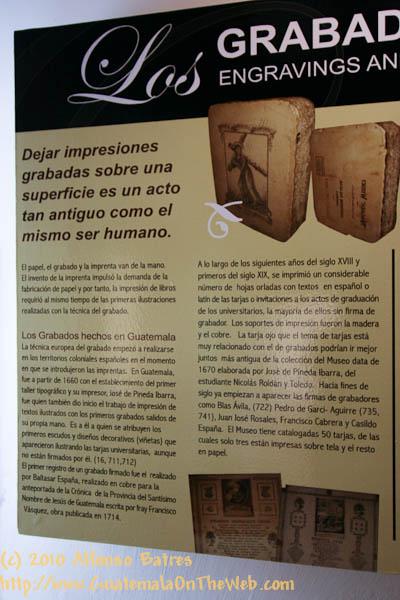 bookmuseum-7