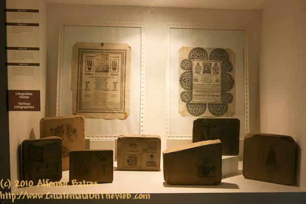 bookmuseum-8