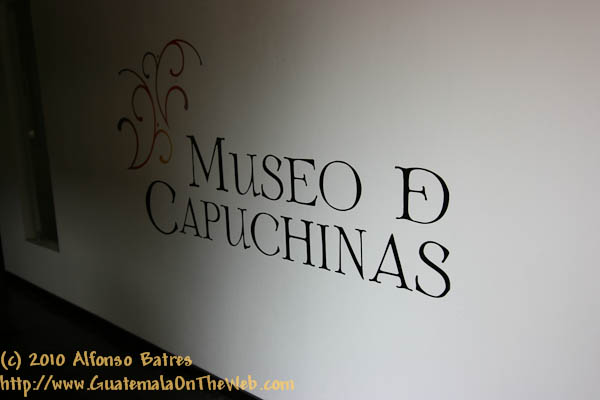 CapuchinasMuseum-1