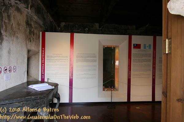 CapuchinasMuseum-3