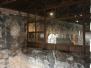 Capuchinas Convent Museum