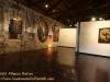 CapuchinasMuseum-4