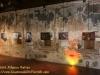 CapuchinasMuseum-6
