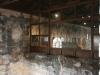 CapuchinasMuseum-8