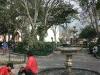 centralpark-14