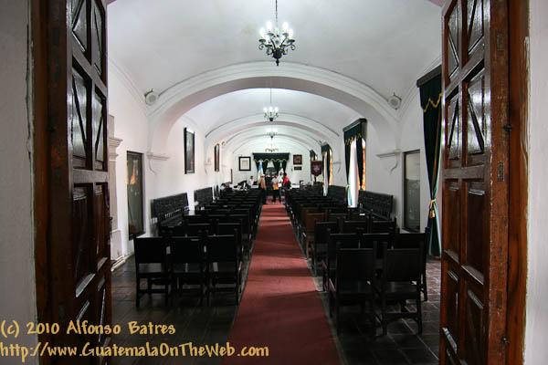 cityhall-4