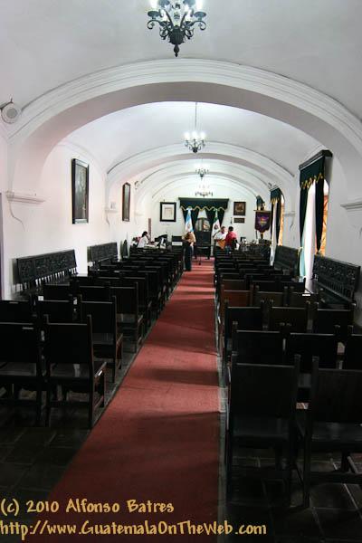 cityhall-5