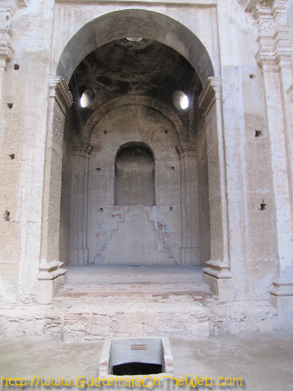 antiguacathedral-18