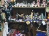 handcraftmarket-10