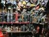handcraftmarket-2