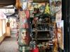 handcraftmarket-3