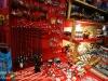 handcraftmarket-8