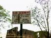 SanJeronimo_0002