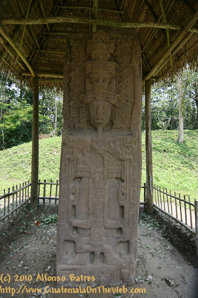 quirigua-16