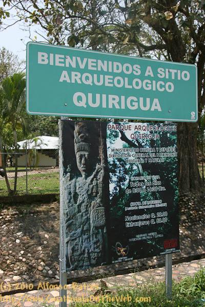 quirigua-2