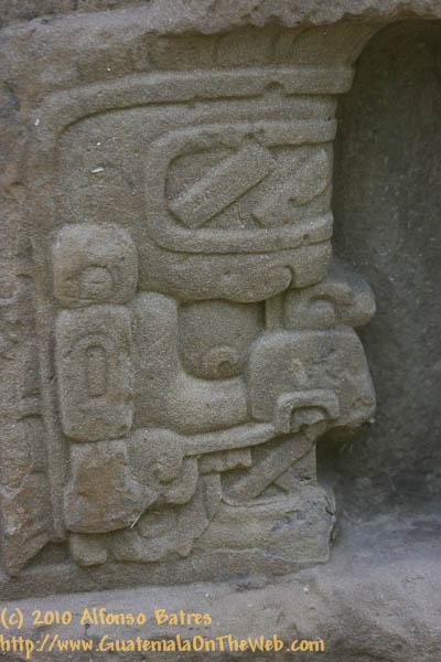 quirigua-28