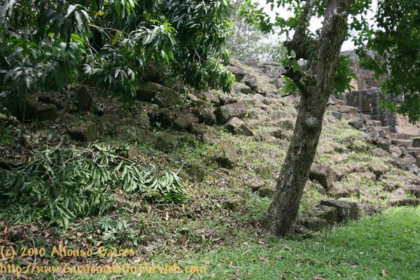 quirigua-60