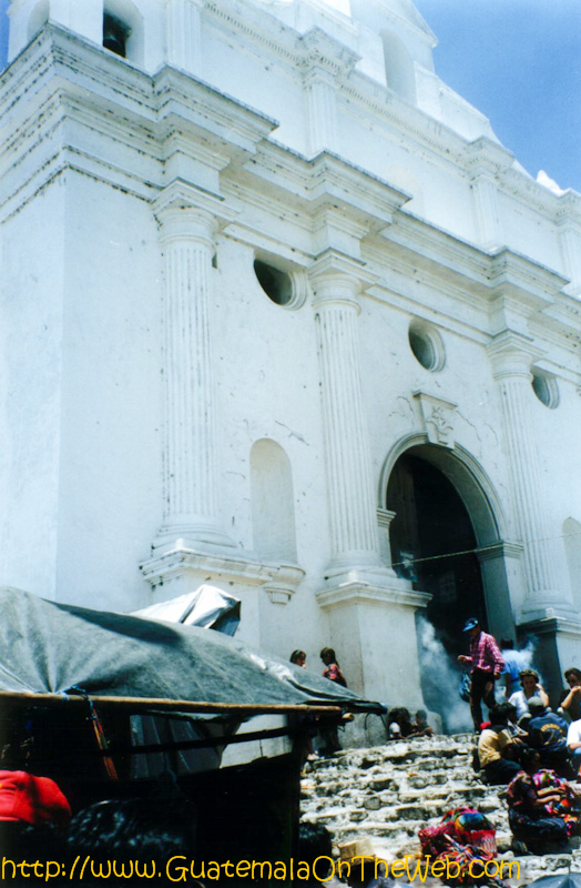 chichicastenango-12