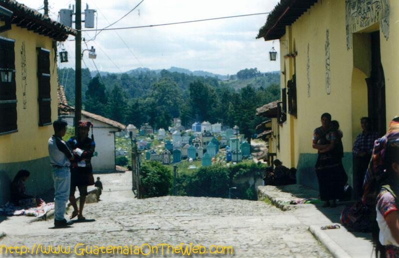 chichicastenango-21