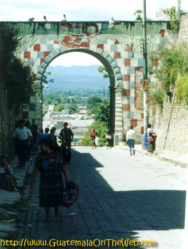 chichicastenango-6