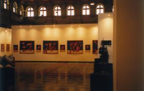 museoartemoderno11