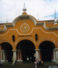museoartemoderno21