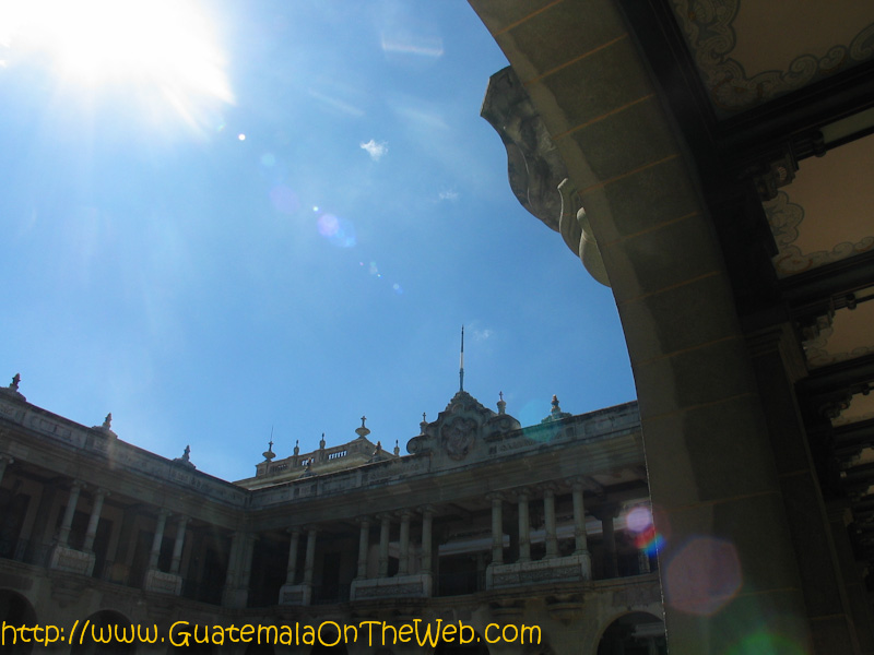 nationalpalace-11