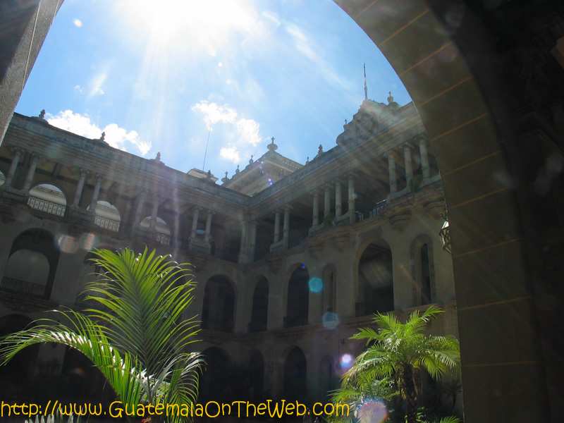nationalpalace-17