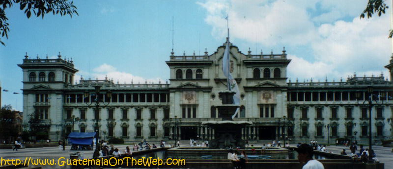 nationalpalace-3