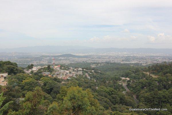 san_pedro_sacatepequez_vista-hermosa-3