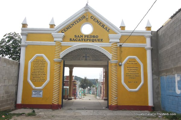 san_pedro_sacatepequez_1-162