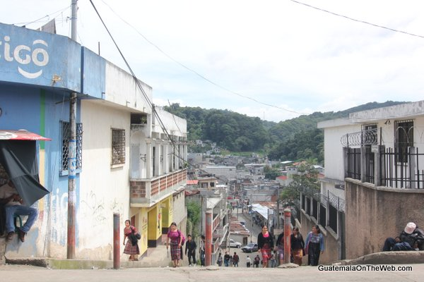 san_pedro_sacatepequez_1-086